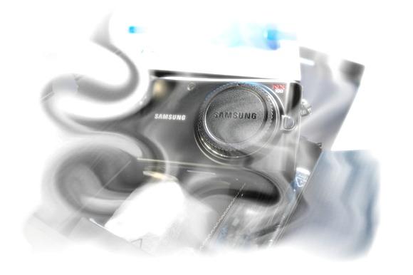 wpid-NX100-3-2011-06-3-10-02.jpg