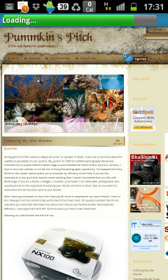 wpid-SC20110614-173152-2011-06-18-08-384.jpg