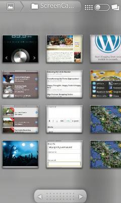 wpid-SC20110616-152043-2011-06-18-08-384.jpg