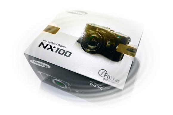 wpid-box1-2011-06-3-10-02.jpeg