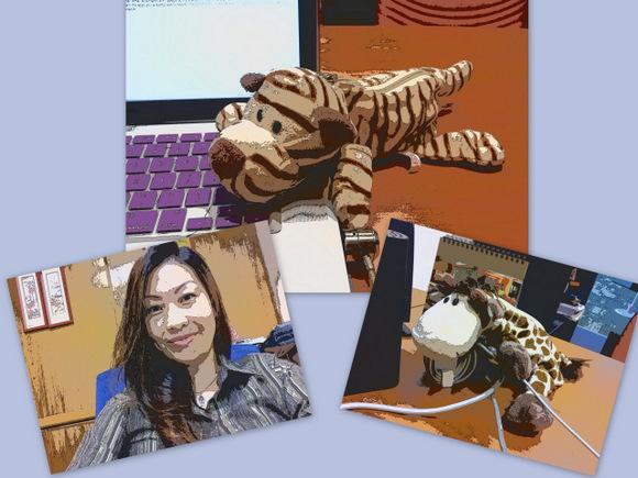wpid-wpid-Samsung-2011-06-18-08-383-2011-06-18-08-38.jpg
