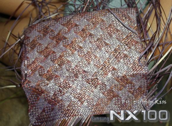 wpid-SAM2894-2011-08-16-17-12.jpg