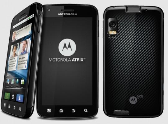 wpid-motorola-atrix-540x399-2011-08-4-13-263.jpg