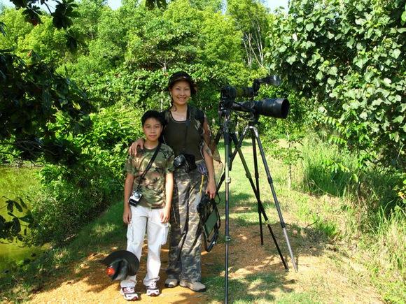 wpid-Birders-3-2011-09-28-09-003.jpg