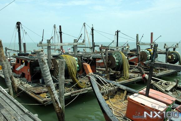 wpid-Boats4-2011-08-23-15-06.jpg