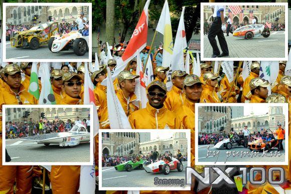 wpid-MDay-2011-09-16-21-00.jpg