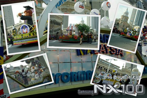 wpid-MDay2-2011-09-16-21-00.jpg