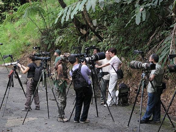 wpid-birders-2011-09-28-09-002.jpg