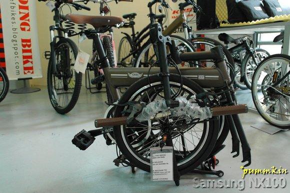 wpid-SAM5408-2011-10-10-23-161.jpg