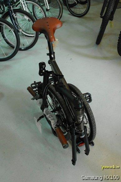 wpid-SAM5410-2011-10-10-23-161.jpg