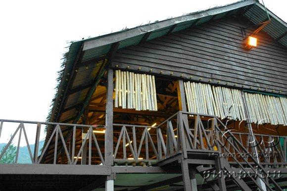 wpid-wpid-SAM4970-2011-10-8-00-382-2011-10-8-00-38.jpg