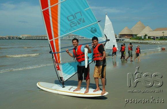 wpid-wpid-wpid-SAM4707-2011-10-5-23-12-2011-10-5-23-12-2011-10-5-23-12.jpg