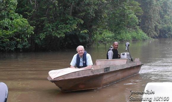 wpid-Attenborough-1-2011-12-1-00-24.jpg