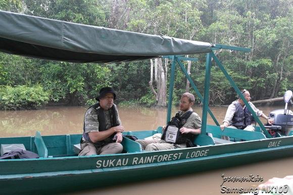 wpid-Attenborough-2-2011-12-1-00-24.jpg