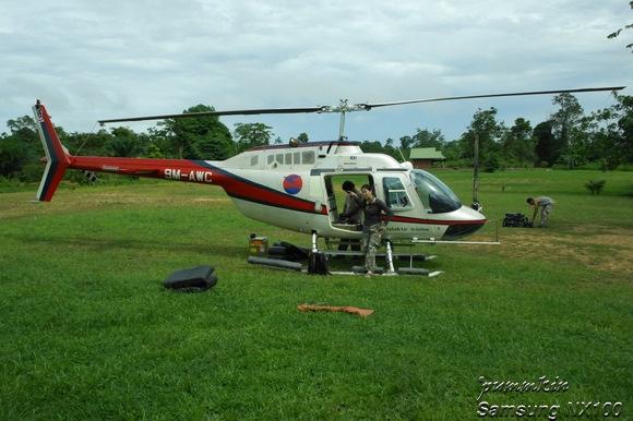 wpid-Attenborough-3-2011-12-1-00-24.jpg