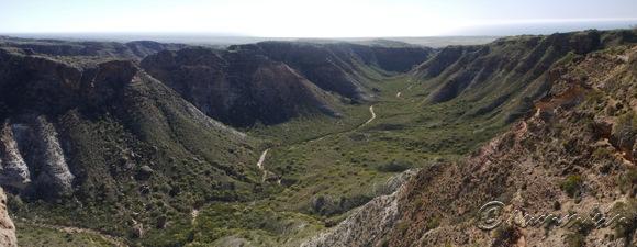wpid-CapeRangeCanyonPanorama-2012-06-26-20-42.jpg