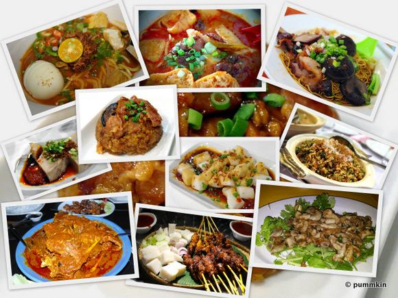 wpid-FoodCollage-2012-06-29-20-43.jpg
