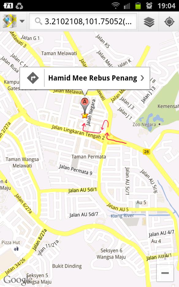 wpid-HamidMap-2012-07-3-18-04.png
