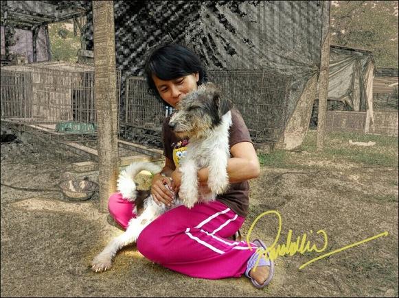 wpid-Sabrina-2012-07-17-21-48.jpeg
