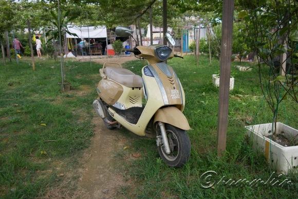 wpid-07098038-2012-08-5-00-06.jpg