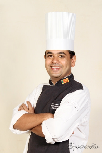 wpid-ChefSantoshChaniyalfromIndia-2012-08-3-08-58.jpg