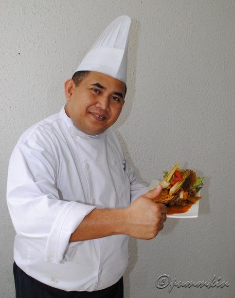 wpid-MalayfoodexpertfromHIKLG-ChefHaniff-2012-08-3-08-58.jpg
