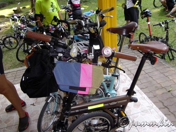 wpid-IMGP0127-2012-09-2-00-04.jpg