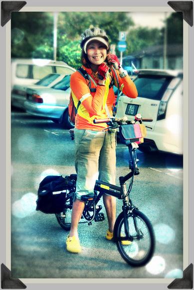wpid-PamBike-2012-09-2-00-04.jpg