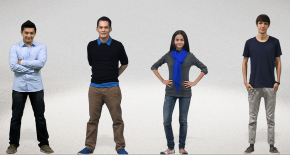 wpid-Ambassadors-2012-12-12-11-02.jpg