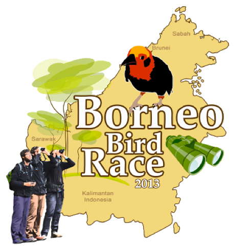 Borneo's Most Happening Event of The Year!