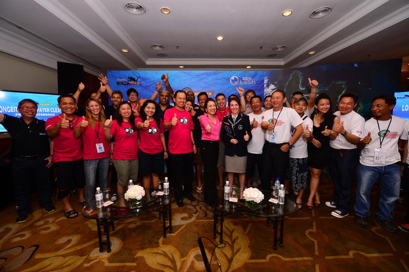 wpid-PressConference13apr-2013-05-24-09-34.jpg