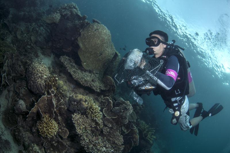 wpid-Underwater2-2013-05-29-09-00.jpg