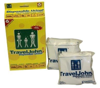 wpid-TravelJohn-2013-06-14-09-48.jpg