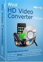 wpid-converter-deluxe-mini01-2013-08-27-20-52.png