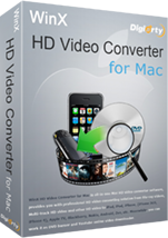 wpid-converter-mac-mini01-2013-08-27-20-52.png