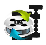 wpid-hvcd-ico1-2013-08-27-20-52.jpg