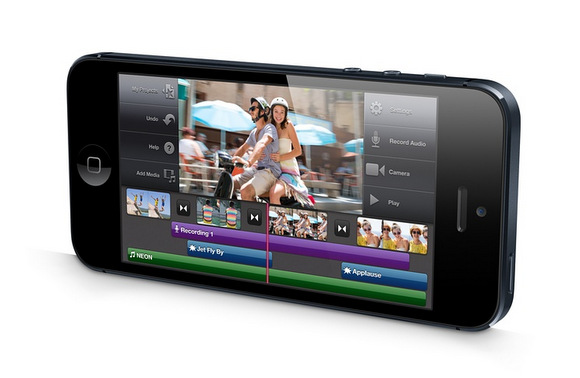 wpid-iphone5a-2013-08-3-21-29.jpg