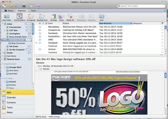 wpid-Outlookscreenshot-2013-11-23-21-58.png