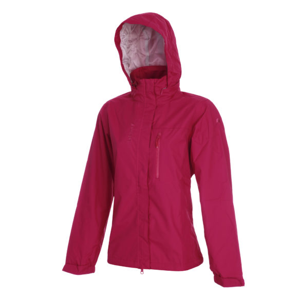 Lafuma_LD_Donegal_Jacket_wild_rose_314999_vorne