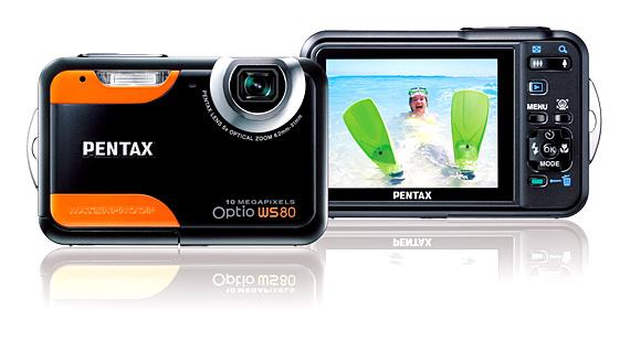 wpid-PentaxWS80-2011-10-10-07-11-2011-10-10-07-11.jpg