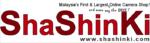 Shashinki